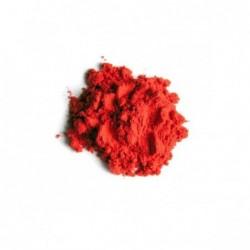 Κόκκινο Χρώμα...
