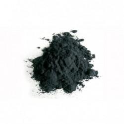 Μαύρο Χρώμα Ζαχαροπλαστικής...