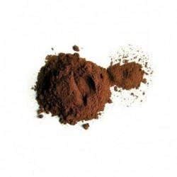 Καφέ Χρώμα Ζαχαροπλαστικής...