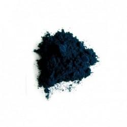 Μπλε Χρώμα Ζαχαροπλαστικής...