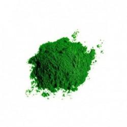 Πράσινο Χρώμα...