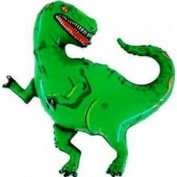 Μπαλόνι Foil Δεινόσαυρος...