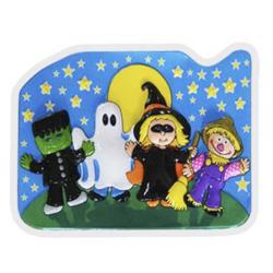 Ντεκόρ Halloween