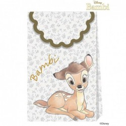 Bambie Disney Τσάντες Δώρου
