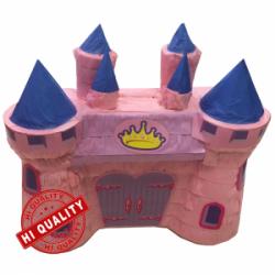 Πινιάτα Κάστρο Πριγκίπισσας