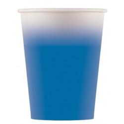 Ποτήρια Μπλε