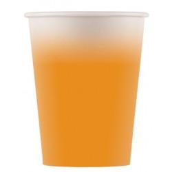 Ποτήρια Πορτοκαλί