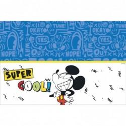 Mickey Super Coo:...