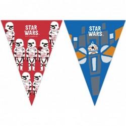 Σημαιάκια Star Wars Forces