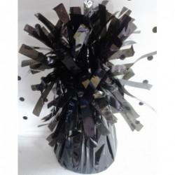 Βαρίδι 160γρμ Μαύρο