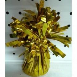 Βαρίδι 160γρμ Χρυσό