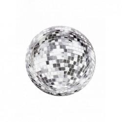 Πιάτα Μικρά Disco Ball