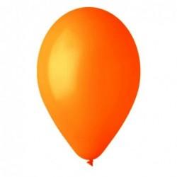 Latex 5'' 13CM Πορτοκαλί
