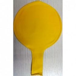 Latex 30'' 80CM Κίτρινο