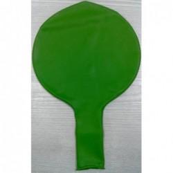 Latex 30'' 80CM Πράσινο