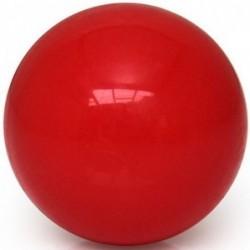 Latex 36'' 91CM Κόκκινο