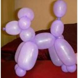 """Μπαλόνι Κατασκευής 1"""" Χ 60""""..."""