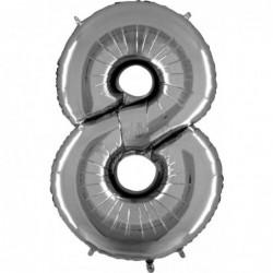 Μπαλόνι Foil Αριθμοί...