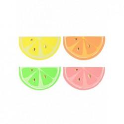 Χαρτοπετσέτες Μικρές Φρούτα...