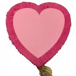 Πινιάτα Καρδιά