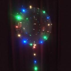 Μπαλόνι Φωτιζόμενο LED...