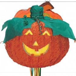 Πινιάτα Κολοκύθα Halloween