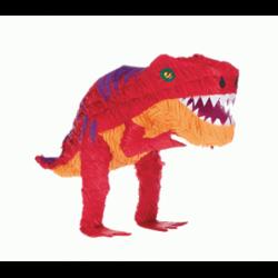 Πινιάτα Δεινόσαυρος T-Rex